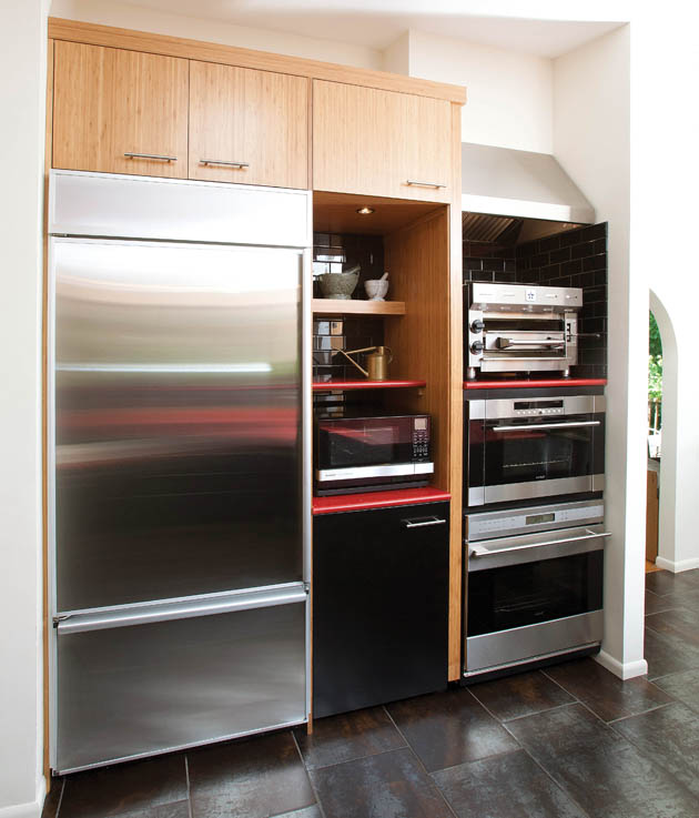 05_Cincinnati-Oven-Refrigerator_KitCI14z
