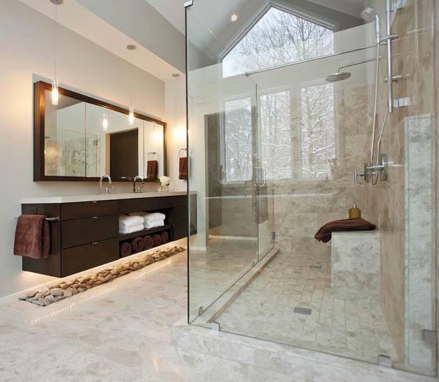 124_Cleveland-Bathroom-Shower_FeaCE0314z