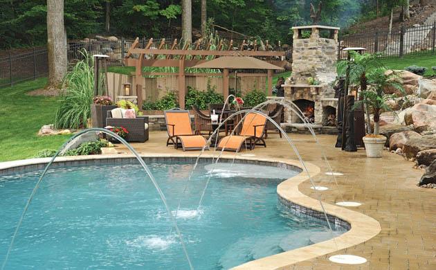 14_Dayton-Swimming-Pool_FeaDAz