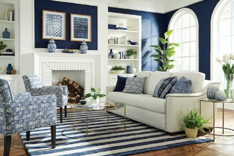 Cedar Hill Furniture Provides A Huge, Cedar Hill Furniture