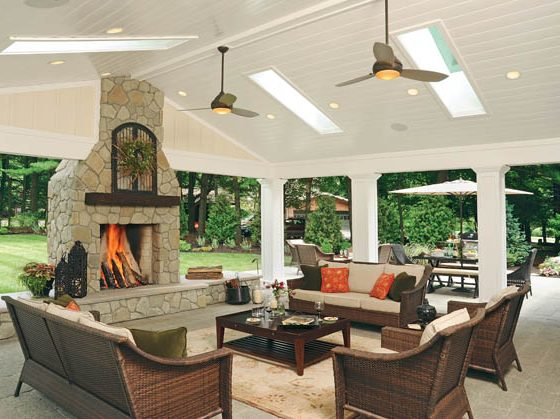 15_Columbus-Outdoor-Living-Room_CO_z