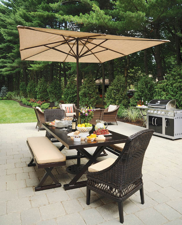 16_Columbus-Outdoor-Dining_CO_z