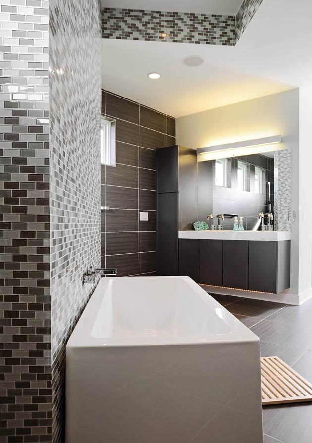 19_Dayton-Bathroom_FeaDA0314z