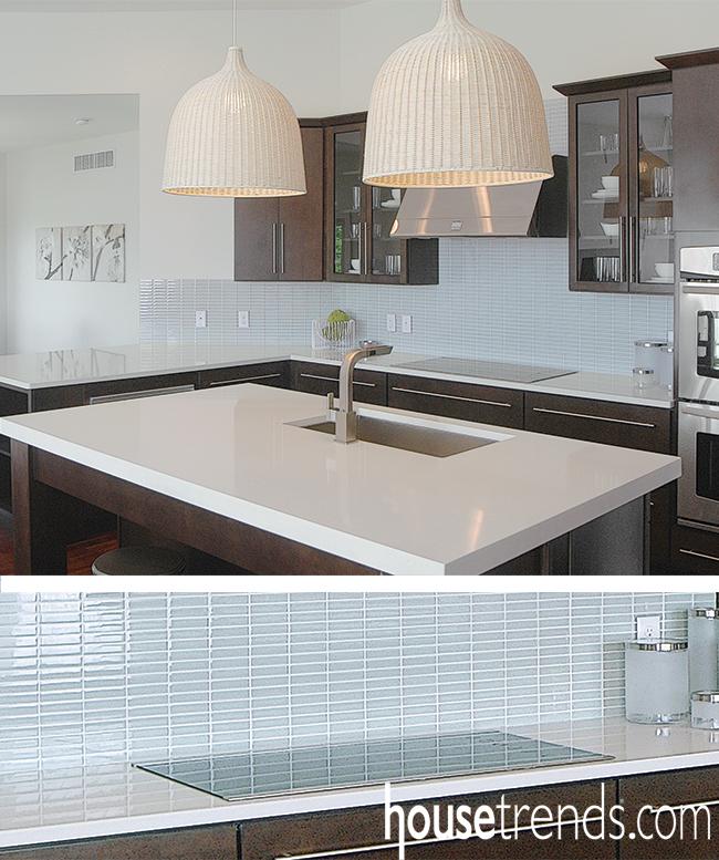 Kitchen Backsplash Tile Ideas For Any Space