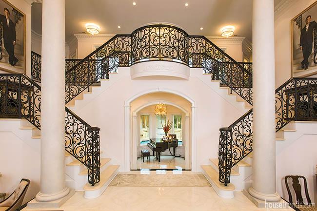 29_Cincinnati-Stairs_FeaCI0614z