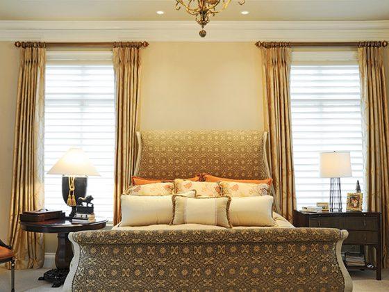 34_Columbus-Bedroom_FeaCO0614z