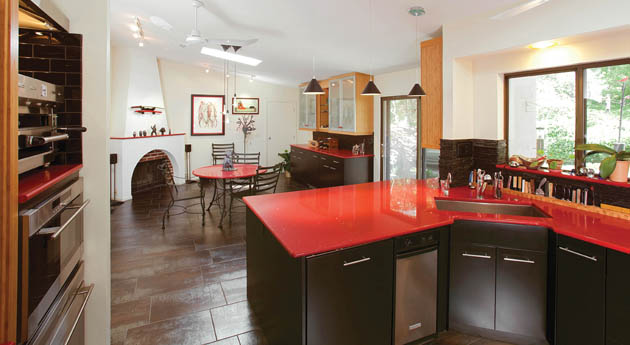 6b_Cincinnati-Kitchen-Dining_KitCI14z