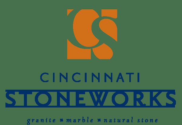 Cincinnati Stoneworks Logo