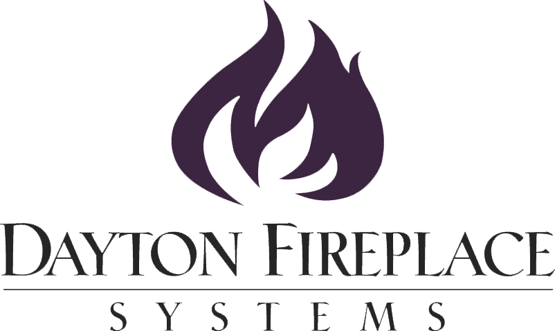 Dayton Fireplace Systems Provides Fireplaces And Stoves