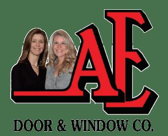 AE Door