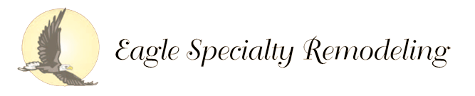 Eagle Specialty Remodeling