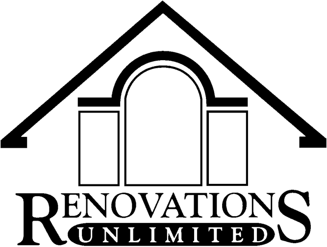 Renovations Unlimited