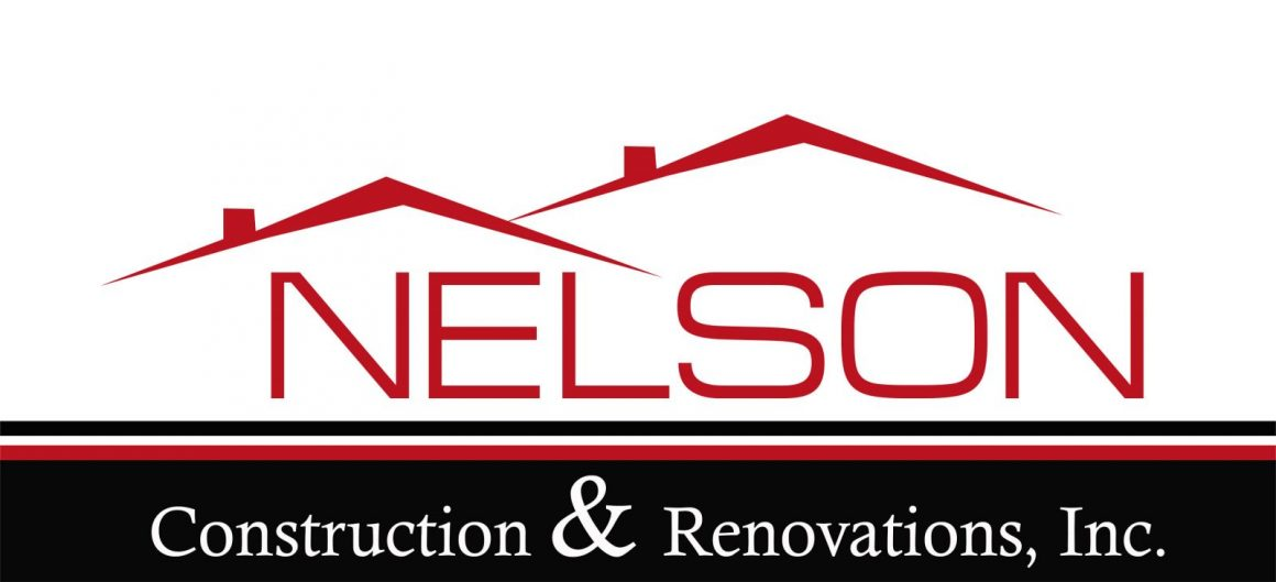 Nelson Construction