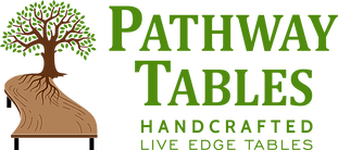 Pathway Tables