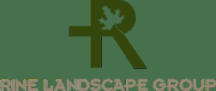 Rine Landscape Group