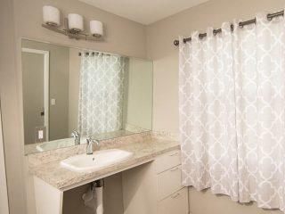 Bathroom by Emerald Contractors