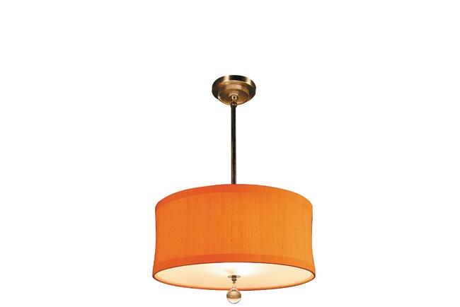 Pendant light styles very based on home design