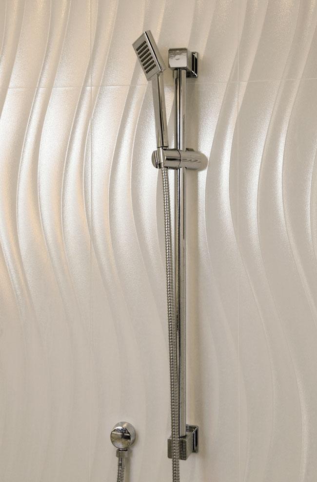 CE0814-Bath-Bond(5600)