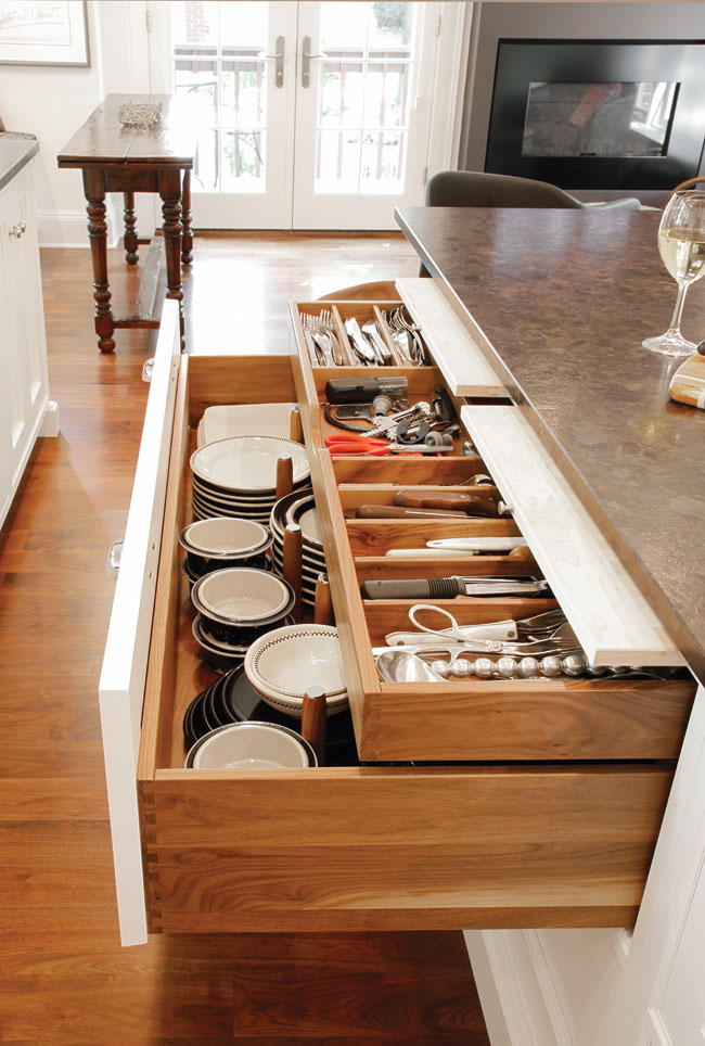 CE0814-Nothing-Stanard-(5491_Cabinet Drawers)