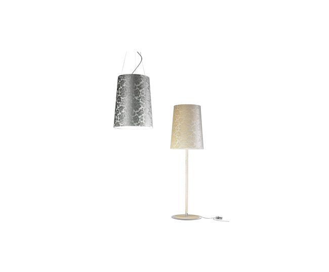 Lighting offers flexibility to fit in any space