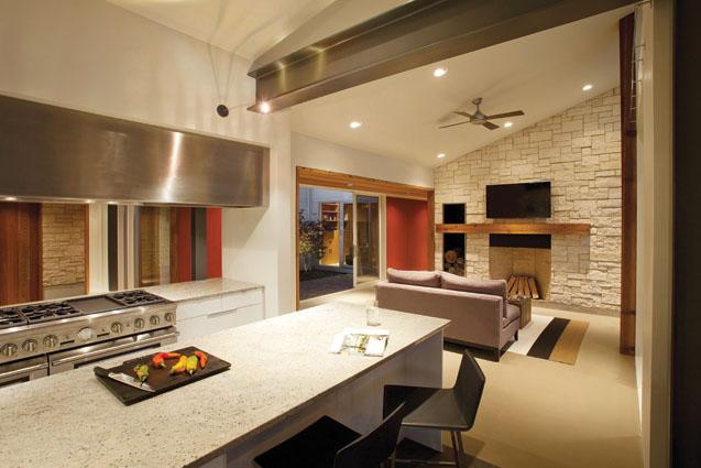 design-build-02-Cincinnati-Kitchen_FeaCI0314