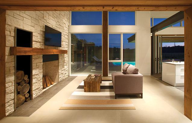 design-build-04-Cincinnati-Living-Room_FeaCI0314