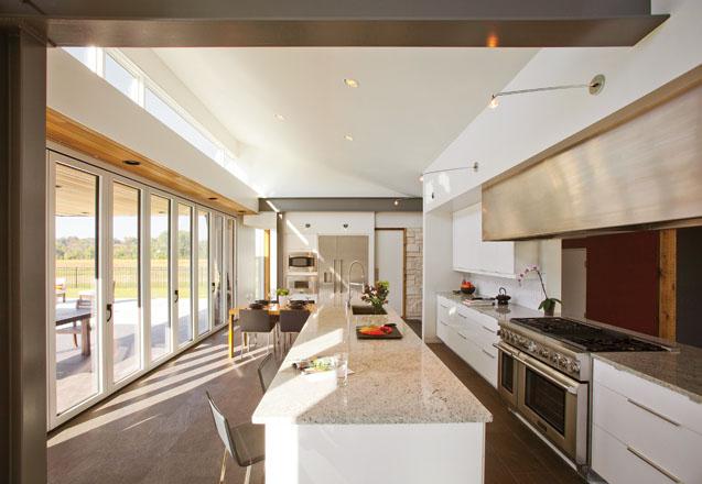 design-build-10-Cincinnati-Kitchen_FeaCI0314