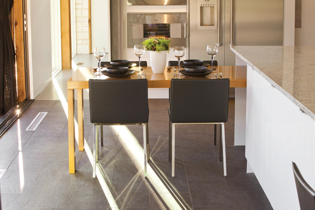 design-build-21-Cincinnati-Kitchen-Dining_FeaCI0314