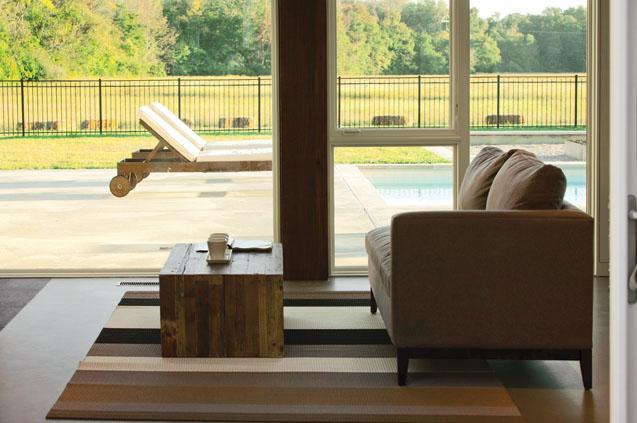 design-build-22-Cincinnati-Sitting-Area_FeaCI0314