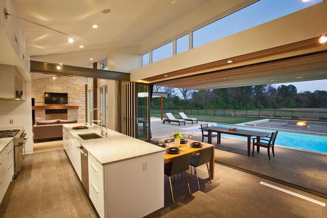design-build-25-Cincinnati-Kitchen-Pool_FeaCI0314