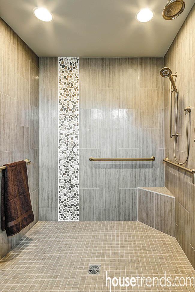 Modern Marvels In Bathroom Designs