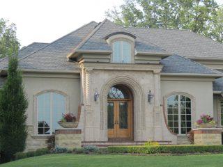 Astelier Fine Homes