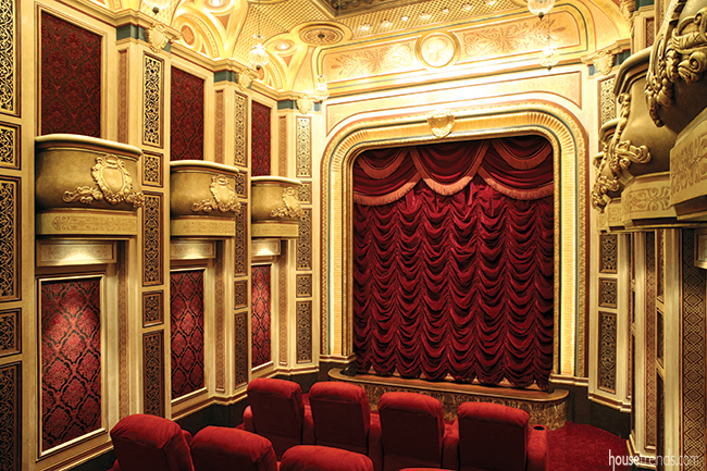 Theater room designs bring the red carpet to you on pool table design ideas, school classroom design ideas, home cinema, family room design ideas, internet design ideas, whole house design ideas, media room design ideas, bar design ideas, camera design ideas, surround sound design ideas, speaker design ideas, affordable home ideas, education design ideas, bedroom design ideas, home audio design ideas, nyc art studio design ideas, home entertainment, security design ideas, wine cellar design ideas, two-story great room design ideas,