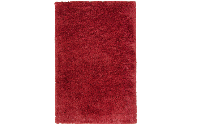 Rug available in various colors