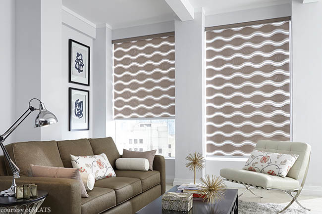 Or Maybe It S Blinds Shutters Shades