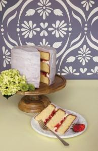 458_Lavender-buttermilk-cake_zn