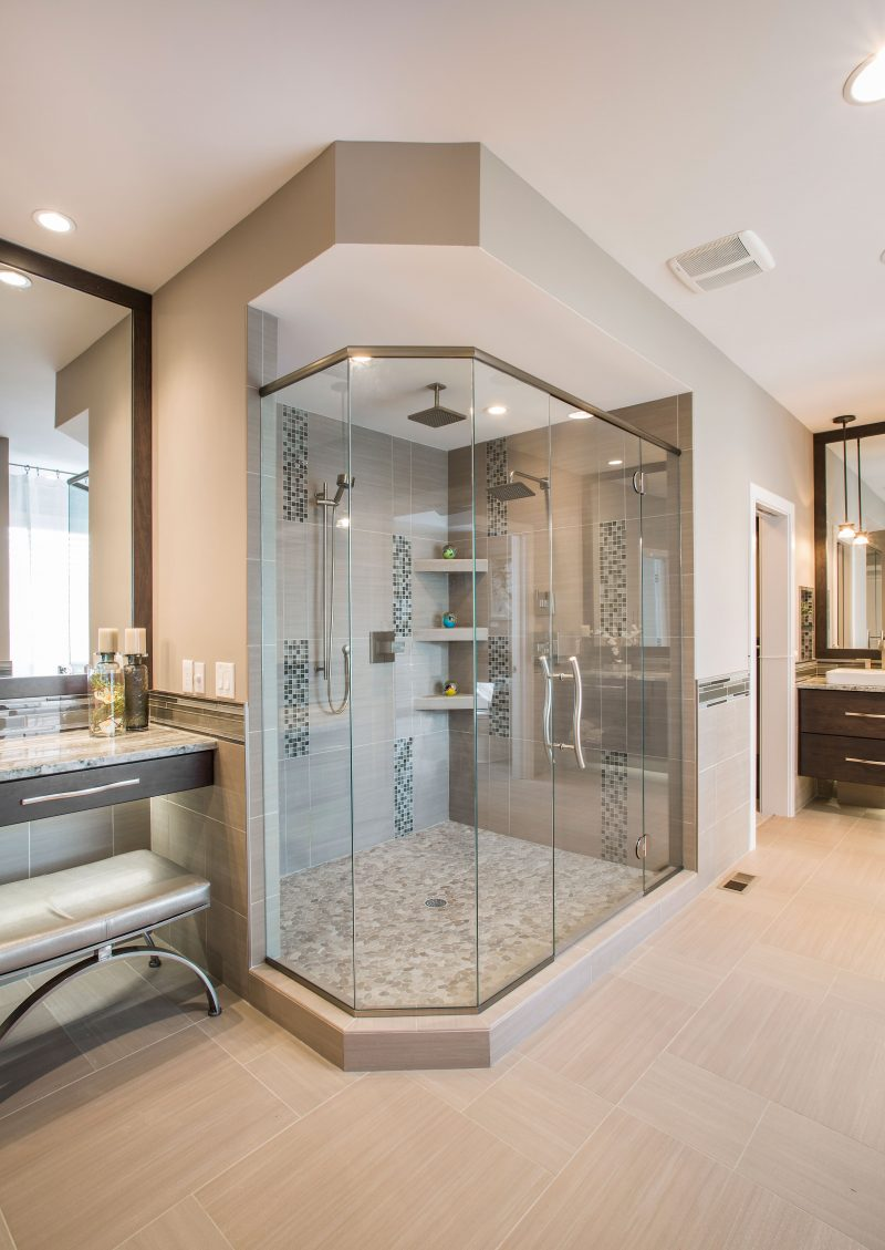 Fine Glass Shower Enclosures Can Make All The Difference Download Free Architecture Designs Salvmadebymaigaardcom