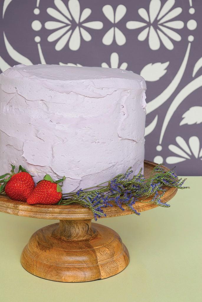Img0423-Lavender-Cake_z