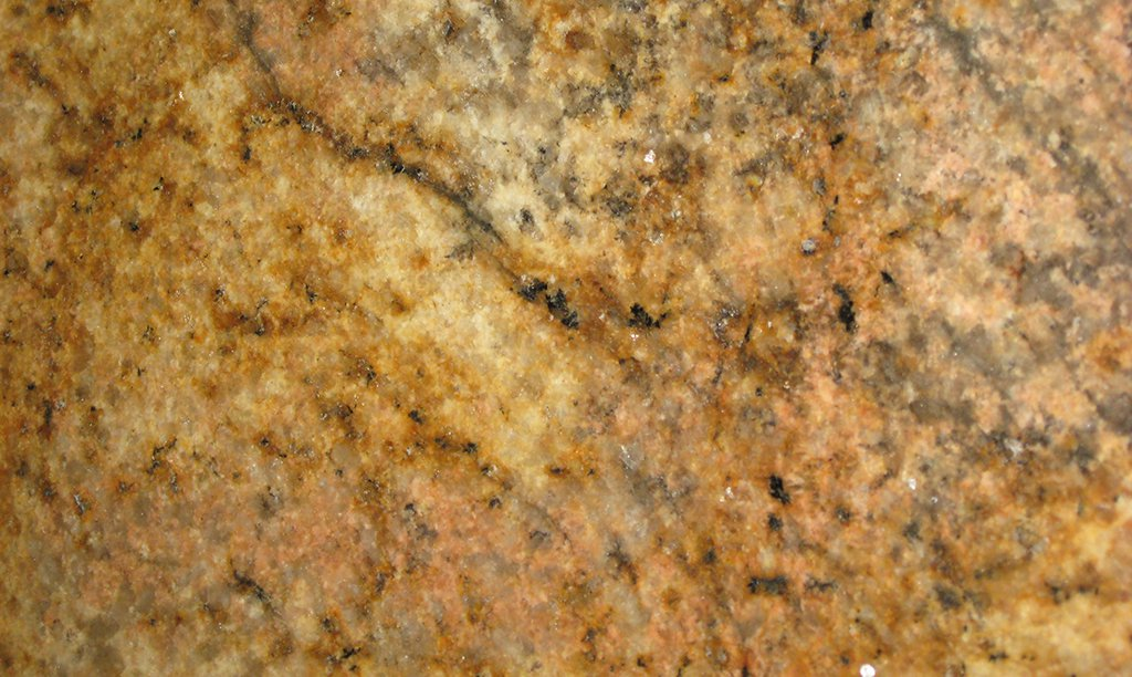Knowing the Facts on Different Countertop Materials - Housetrends Blog