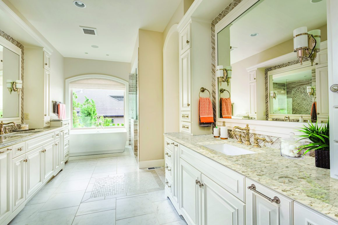 The Pros And Cons Of Engineered Quartz Housetrends