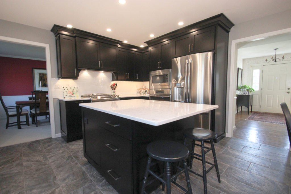 Requarth\'s Timeless Cabinetry is just that | Housetrends Blog
