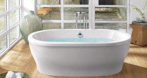 jason-hydrotherapy-bathtub1