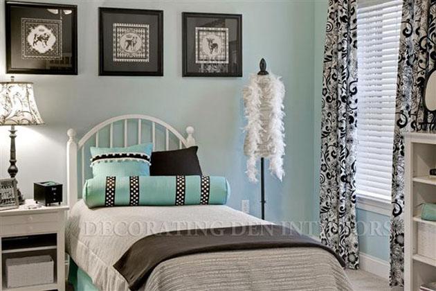 Decorating Den Interiors provides interior design products ...