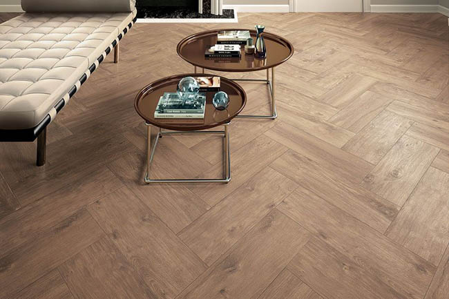 louisville tile offers the latest