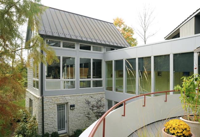 designs easy, designs love, designs unique, on unlimited design house