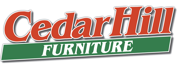 Cedar Hill Furniture Provides A Huge Selection Of Quality Furniture