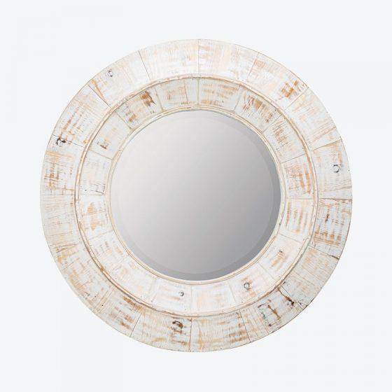 keetan wall mirror